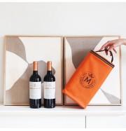 Marqués Murrieta Reserva 2016 2 botellas